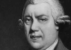 Richard Arkwright (1732–92)