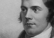 Robert Burns (1759–96)