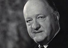 R A Butler (1902–1982)