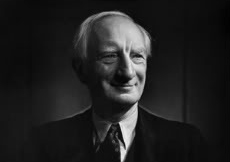 William Beveridge (1879–1963)